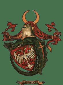 MGBN logo
